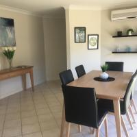 Apartment 229 Mount Gambier, hotel near Mount Gambier Airport - MGB, Mount Gambier