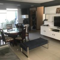 Habitaciones privadas - Arequipa