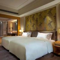 Mingdu Lakeside Hotel