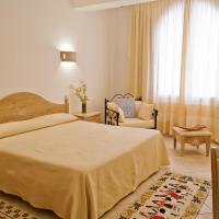 Hotel Libyssonis, hotel a Porto Torres