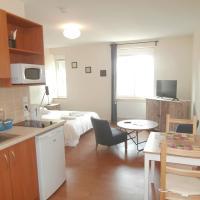Résidence ZENAO Appartements