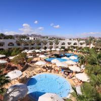 Xperience St. George Sharm El Sheikh, hotel in Sharm El Sheikh