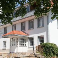 Landgasthof Alpenblick an der Wutachschlucht Südschwarzwald, hotel in Löffingen