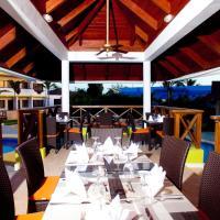 Hotel Silvestre