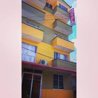 Hotel Luis Angel
