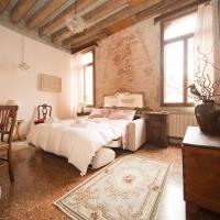 San Polo Home