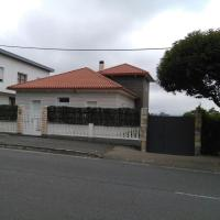 Casa Ria Leda VUT-CO-00616