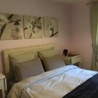 Aux Perderies, hotel in Tréguier