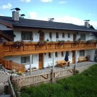 Ferienwohnung Winklerhof