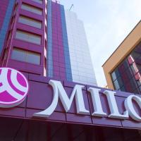 Hotel Milot
