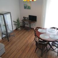 Apartament Marycha Sejny – hotel w Sejnach