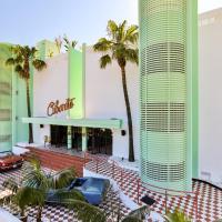 Cubanito Ibiza, hotel in San Antonio