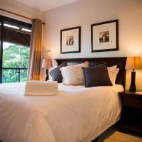 Palmwoods, hotel in Amanzimtoti