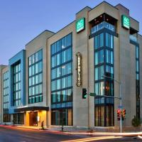 AC Hotel by Marriott Des Moines East Village