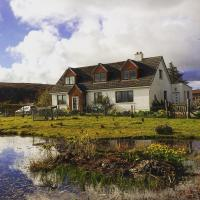 The Lovecroft Guest House