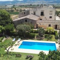 Villa Zottopera - Exclusive holiday