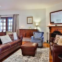 Parker Lodge Maldon