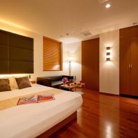 Hotel BIX