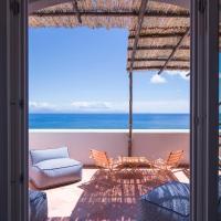 Villa Bossa, hotel in Amalfi