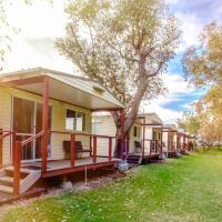 Australind Tourist Park, hotel em Australind