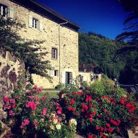 Domaine de Label, Spa, massages, hotel in La Salvetat