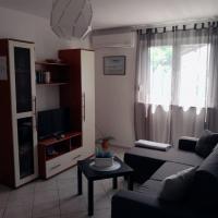 Apartman Merula, hotel near Losinj Airport - LSZ, Mali Lošinj