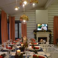 Dream Hills Club