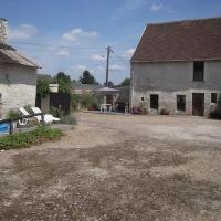 The Stables, Sauvage