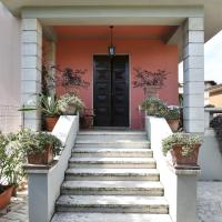 Casa Luporini