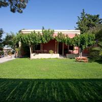 Montofoli Wine Estate