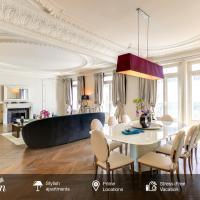 Sweet Inn - Montaigne