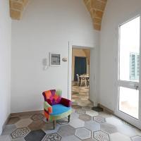 Charme B&B Dimora Quarta, hotel a Leverano