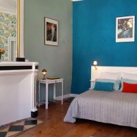Beaux Esprits Chambres d'hôtes et Séminaires, hotel in Fontenay-le-Comte