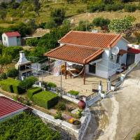 Country house in Speri Palaiokastro
