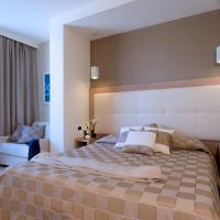 Hotel I Ginepri, hotell i Marina di Castagneto Carducci