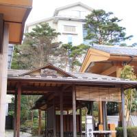 Minoya, hotel in Yahiko