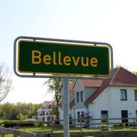 Ferienhaus Bellevue
