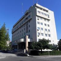 Hotel Calarasi
