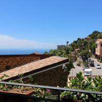 HomeHere - Borgo Cilento Residence, hotel a Pollica
