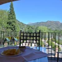 Jardines de La Santa, hotel in Totana