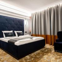Boutique Hotel Meltzer