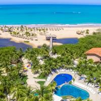 Pratagy Beach All Inclusive Resort - Wyndham
