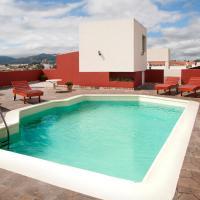 Gran Hotel San Luis