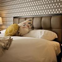 The Bushel by Greene King Inns, hotel in Bury Saint Edmunds