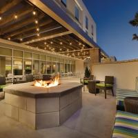 Home2 Suites by Hilton Destin, hotel en Destin