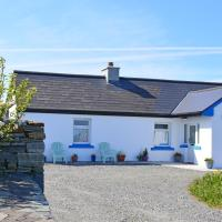 Cottage 312 - Ballyconneely, hotel in Ballyconneely