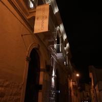 B&B BORGO FORNACI, hotel ad Andria