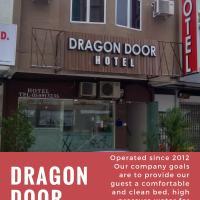 Dragon Door Hotel