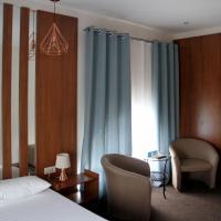 Wesendorf Hotel