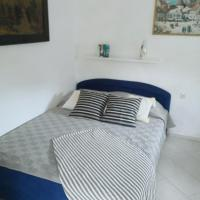 Ivka 2, hotel near Losinj Airport - LSZ, Mali Lošinj